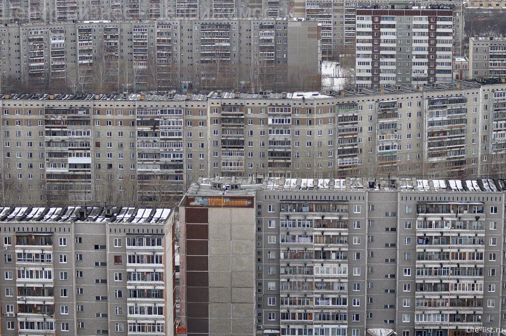 Жби екатеринбург район проститутки