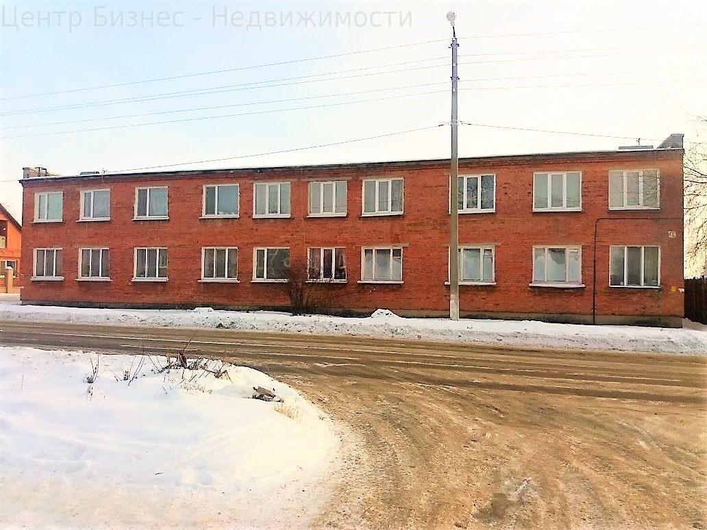 это продажа недвижимости в ошмянском районе за последний месяц могу этого